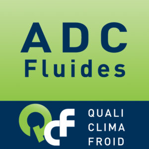 adc energies drive