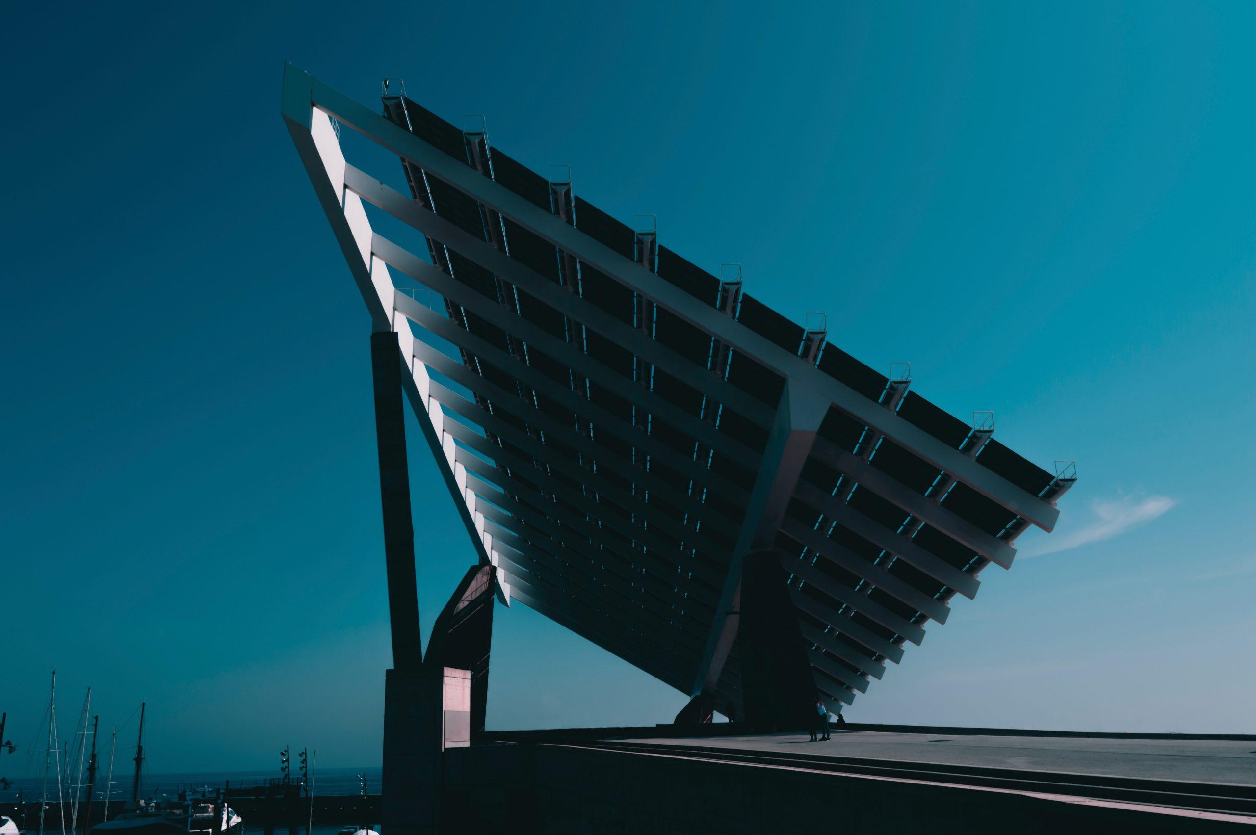 energies drive installateur RGe systèmes éléctriques et chauffages solaires
