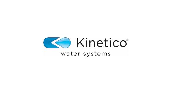 Kinetico1